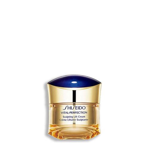 Shiseido Vital-Perfection Sculpting Lift Cream - 50ml