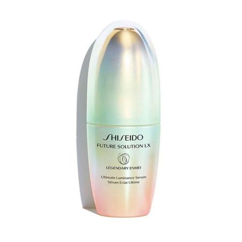 Shiseido Future Solution LX Legendary Enmei Ultimate Luminance Serum - 30ml