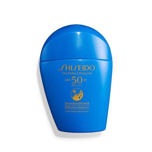 Shiseido Global Suncare Perfect UV Protector - 50ml