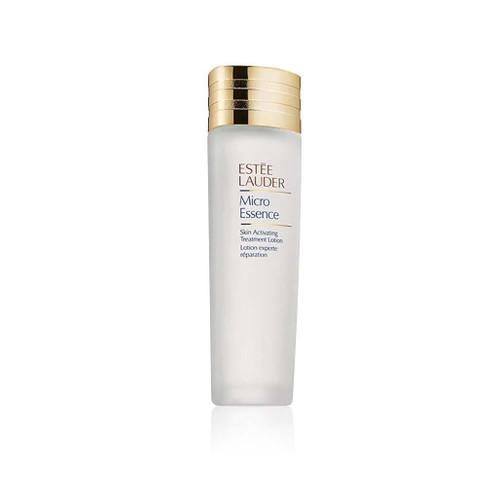 Estee Lauder Micro Essence Skin Activating Treatment Lotion - 200ml