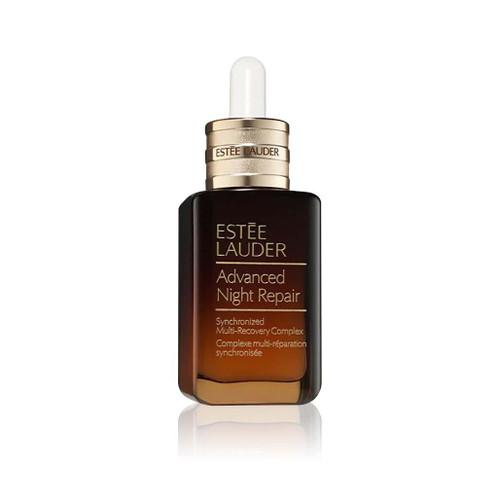 Estee Lauder NEW Advanced Night Repair Synchronized Multi-Recovery Complex - 50ML