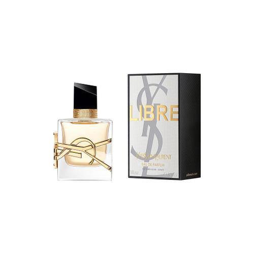 YSL Libre Eau De Parfum - 30ml