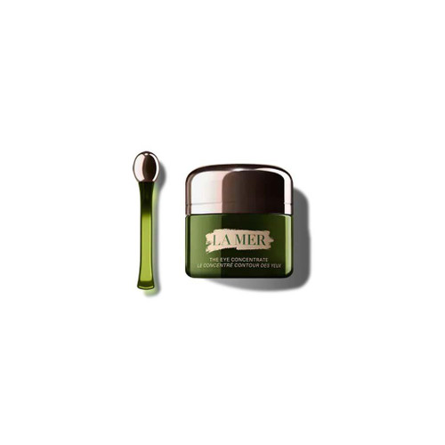 La Mer The Eye Concentrate - 15ml