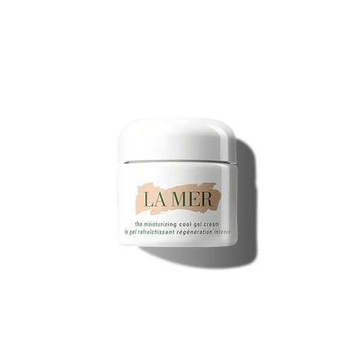 La Mer The Moisturizing Cool Gel Cream - 60ml