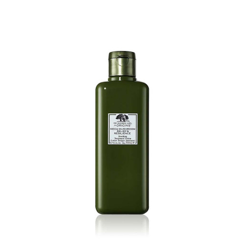 Origins Mega-Mushroom Relief and Resilience Soothing Treatment Lotion - 200ml