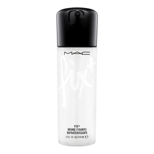 MAC Prep Prime Fix Primer and Setting Spray - 100ml