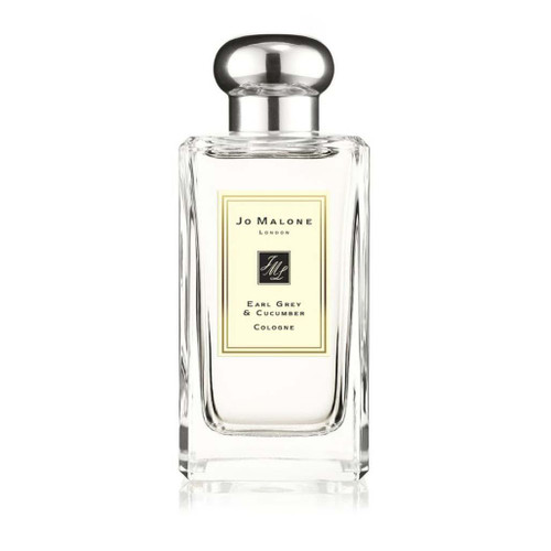 Jo Malone Earl Grey and Cucumber Cologne - 100ml