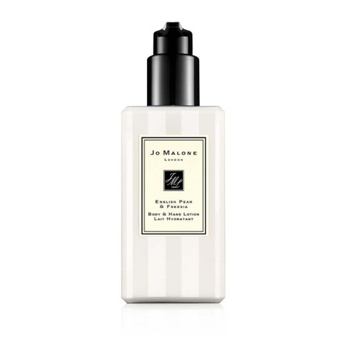 Jo Malone English Pear and Freesia Body and Hand Lotion - 250ml