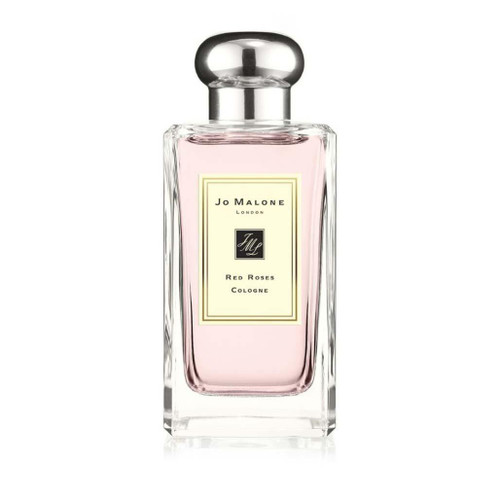 Jo Malone Red Roses Cologne - 100ml