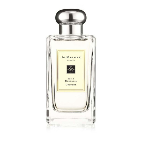 Jo Malone Wild Bluebell Cologne - 100ml