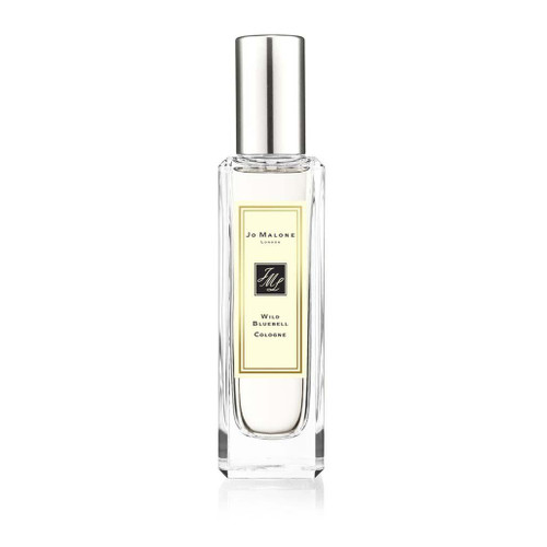 Jo Malone Wild Bluebell Cologne - 30ml