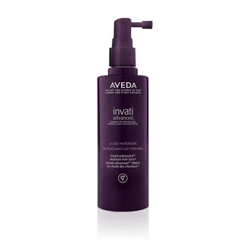 Aveda invati advanced scalp revitalizer - 150ml