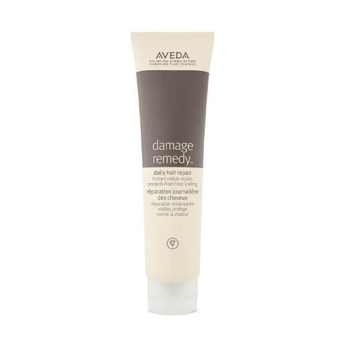 Aveda Damage Remedy Daily Hair Repair - 100ml