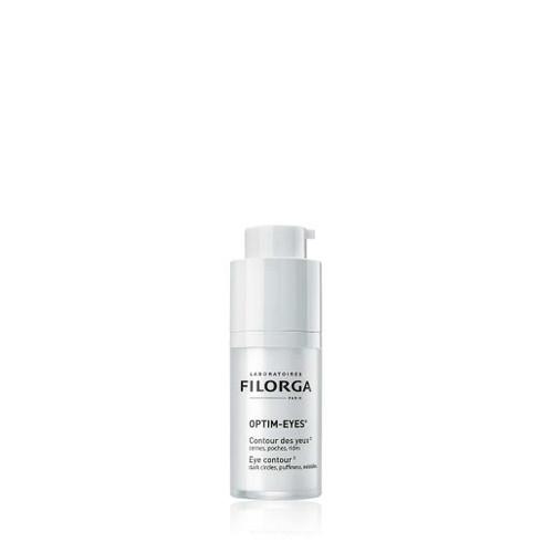 Filorga Optim-Eyes Contour Cream - 15ml