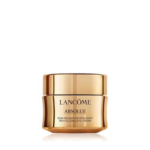 Lancome Absolue Eye Cream - 20ml