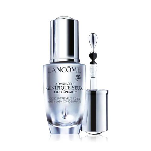 Lancome Advanced Genifique Eye Light-Pearl - 20ml