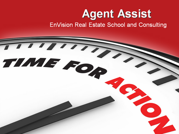 Agent Assist Renewal