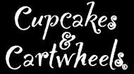 Cupcakes and Cartwheels