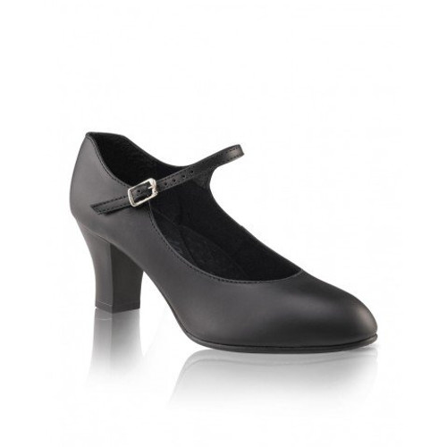 "Capezio 2"" Student Lightfoot 