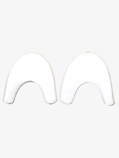 Gellows XL Toe Pads