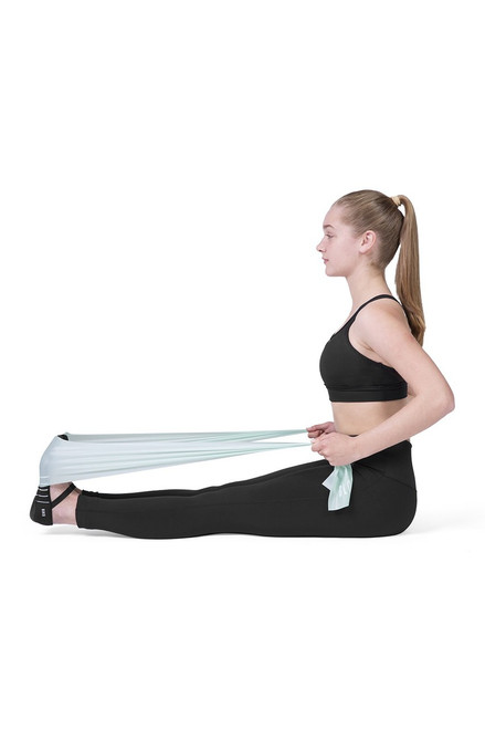 Bloch Exercise Bands