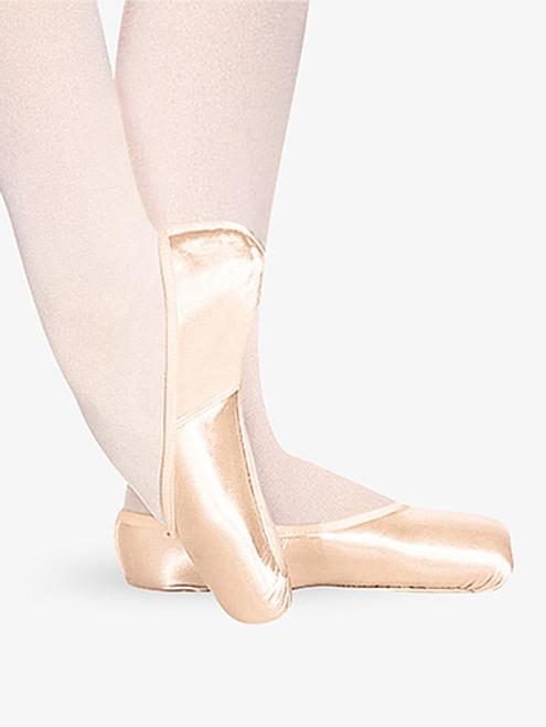 Freed Studio II Pointe Shoes