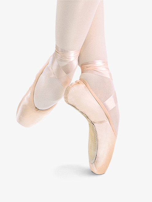 Grishko Elite Pointe Shoes