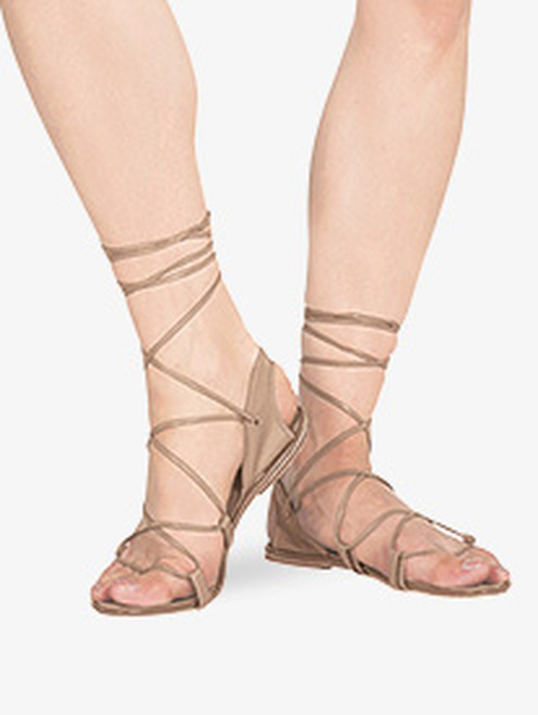 Leo's Adagio Sandal