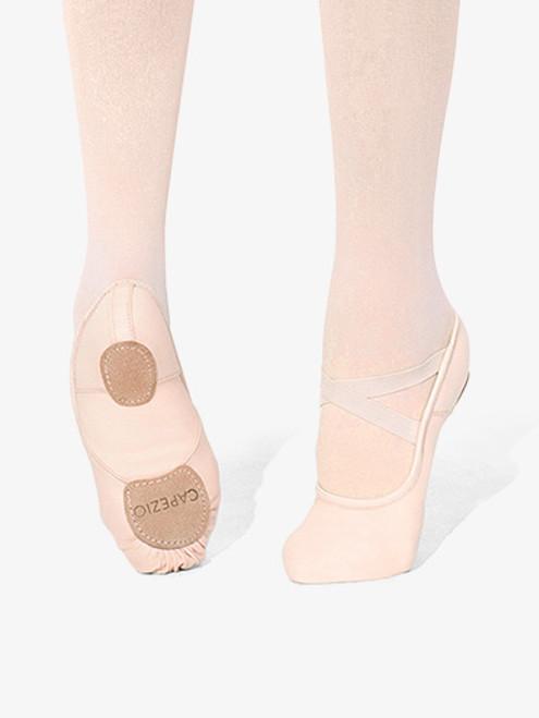 Capezio Hanami Ballet Shoes | Adult