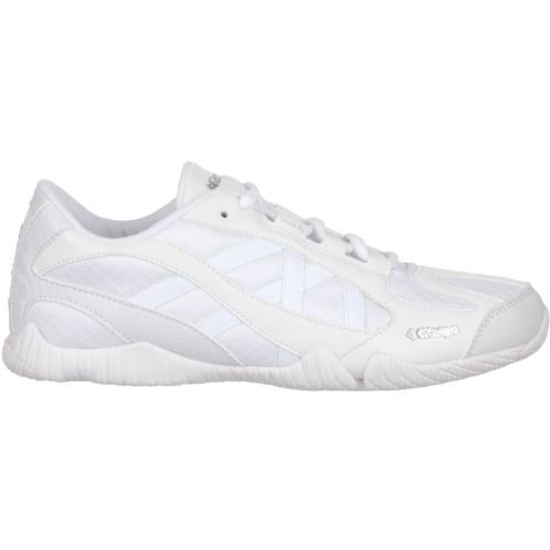 Kaepa Stellarlyte Cheer Shoe | Youth