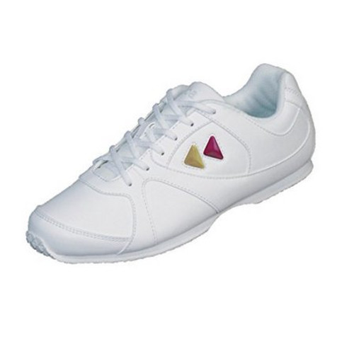 Kaepa Cheerful Cheer Shoes | Youth