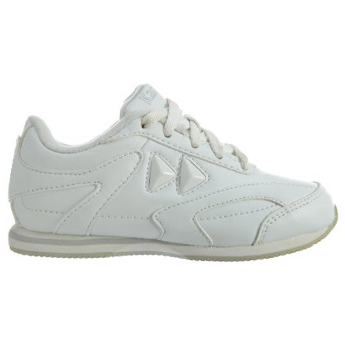 Kaepa Prism Cheer Shoes | Adult