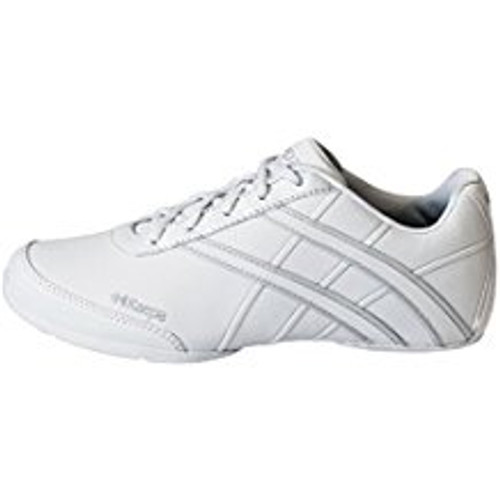 Kaepa Touch Cheer Shoes