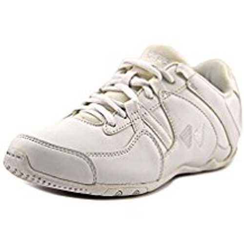 Kaepa Crossover Cheer Shoes
