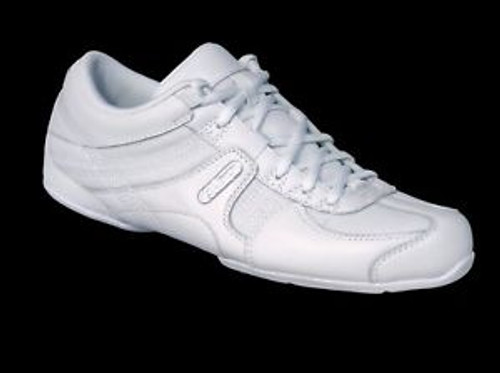 Kaepa Starlyte Cheer Shoes