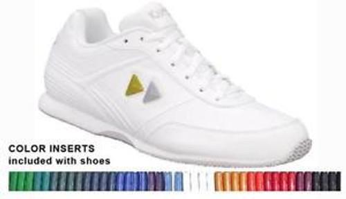 Kaepa Jump Cheer Shoe