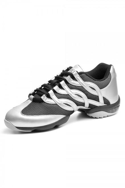 Bloch Twist Dance Sneakers
