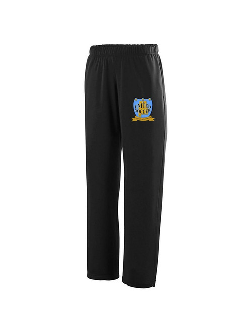 Wicking Fleece Sweatpants