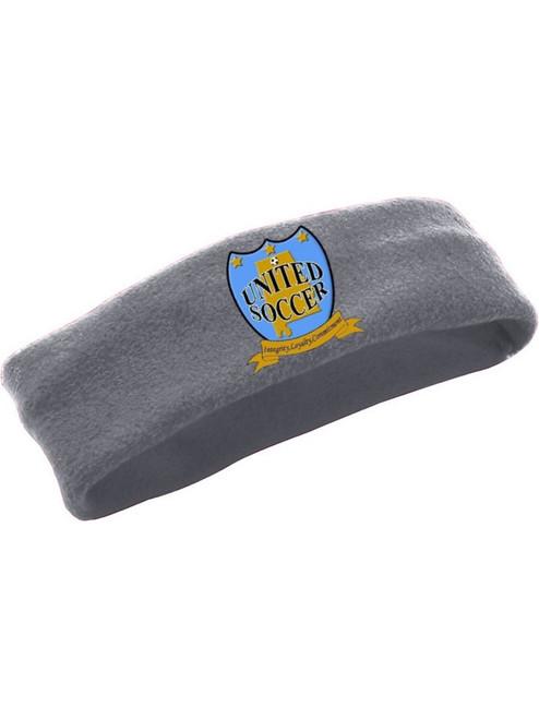 Chill Fleece Headband/Earband