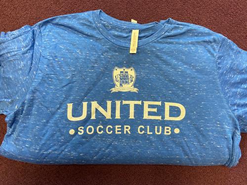 USC Adult T-Shirt