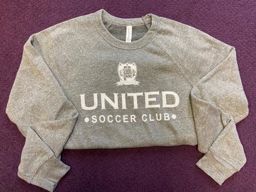 USC Unisex Sweatshirt