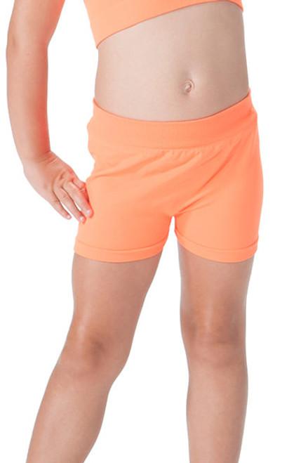 IDEA Kids' Hot Shorts | One Size