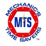 Mechanic's Time Savers