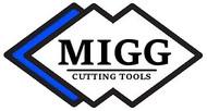 Migg Cutting Tools