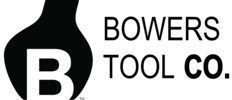 Bowers Tool Co.