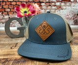 Simply Southern Guys Hooked Hat