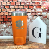 Grayson Co. 20oz Tumbler