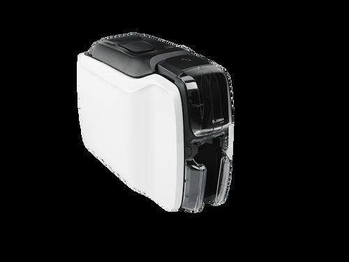 ZEBRA ZC11-000C000US00 ZC100, SINGLE SIDED, US CORD, USB & ETHERNET, WINDOWS DRIVER