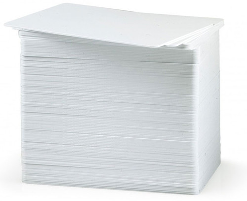 Zebra 104524-101 STK-CRD,COMP,30 MIL,Z5