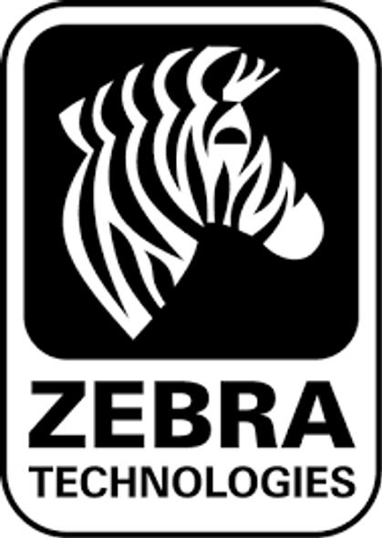 ZEBRA P1094879-011 UPGRADE KIT: ZIP ENCODER